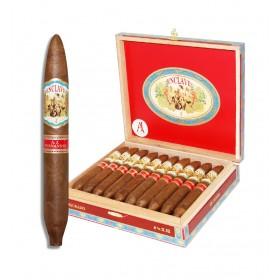 Сигары AJ Fernandez Enclave Habano Figurado