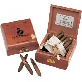 Сигары Gurkha Master Select OVB Perfecto №1