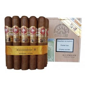 Сигары H.Upmann Connossieur B