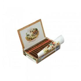 Сигары Juan Lopez Patricia