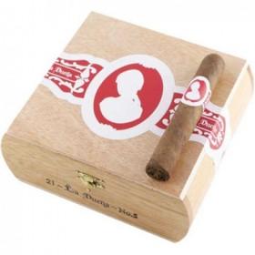 Сигары La Duena №5 Robusto