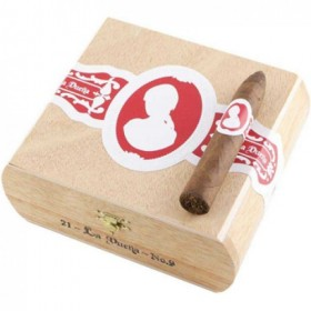 Сигары La Duena №9 Petit Belicosos