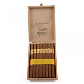 Сигары La Gloria Cubana Medaille D №4