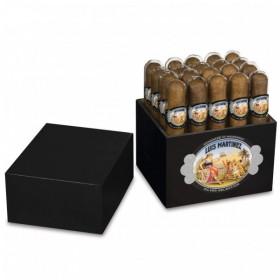 Сигары Luis Martinez Crystal Robusto