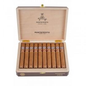 Сигары Montecristo Linea 1935 Maltes