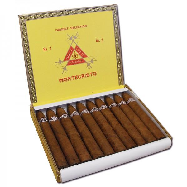 Сигары оптом в москве купить егаис табачные изделия