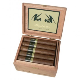 Сигары Nicarao Classico Robusto