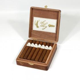 Сигары Nicarao La Ley Canonazo Toro