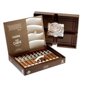 Сигары Plasenсia Alma del Campo Guajiro Robusto Gordo