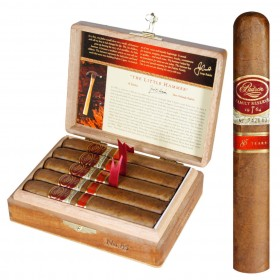 Padron Family Reserve 85 Years Toro