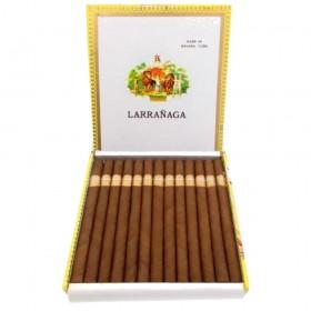 Сигары Por Larranaga Montecarlos
