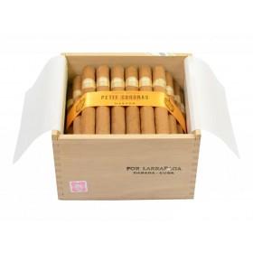 Сигары Por Larranaga Petit Coronas