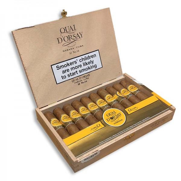 сигары оптом в москве