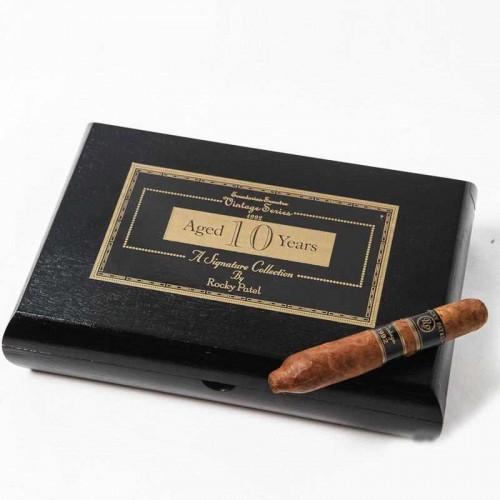 Сигара Rocky Patel Vintage 1992 Perfecto