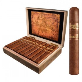 Rocky Patel Olde World Reserve Corojo Six by Sixty