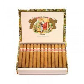 Сигары Romeo y Julieta Belvederes