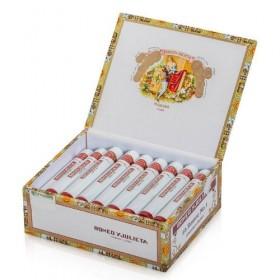 Сигары Romeo y Julieta No.1 tubos