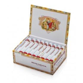Сигары Romeo y Julieta No.2 tubos