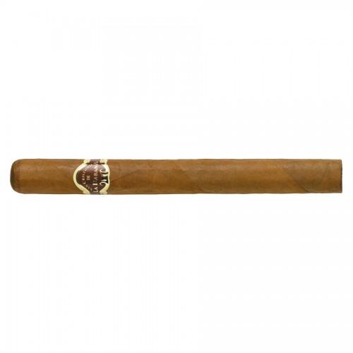 Сигары San Cristobal El Morro