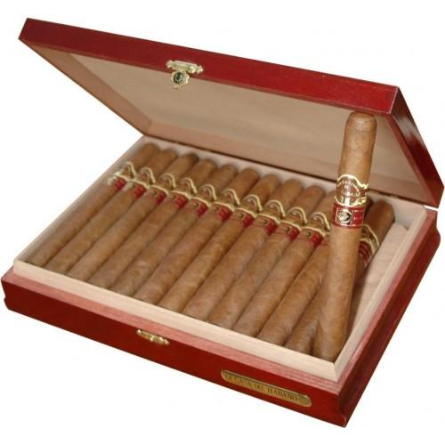Сигары San Cristobal Mercaderes