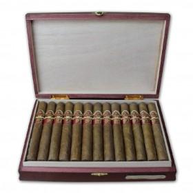 Сигары San Cristobal Oficios