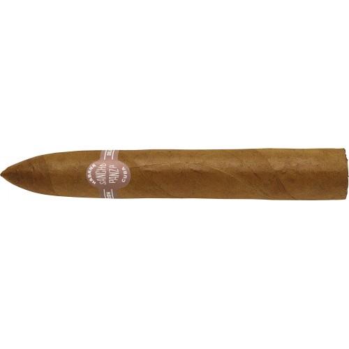 Сигары Sancho Panza Belicosos