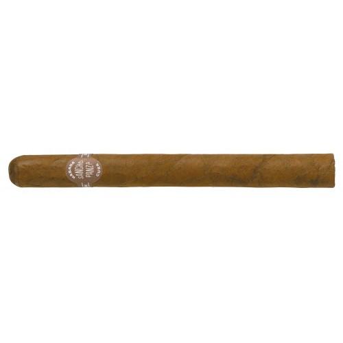 Сигары Sancho Panza Molinos
