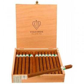 Сигары Vegueros Especiales №1