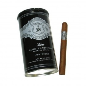 Zino Platinum Low Rider