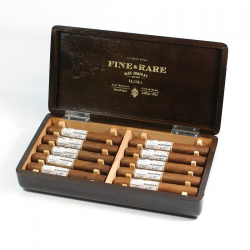Сигары Alec Bradley Fine & Rare