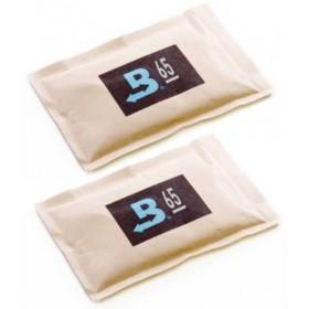 Увлажнитель Boveda на 65%, 60 грамм