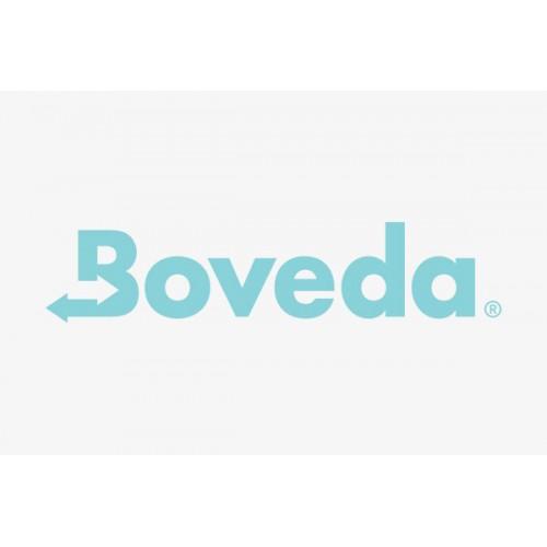 Увлажнитель Boveda на 69%, 8 грамм