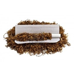 Табак для самокруток