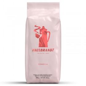 Кофе в зернах Hausbrandt Venezia, 1000 гр.