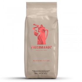 Кофе в зернах Hausbrandt Morgenstunde, 1000 гр.