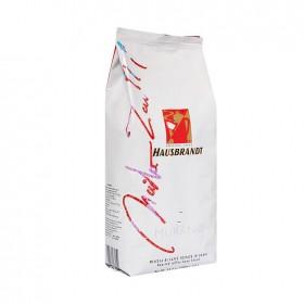Кофе в зернах Hausbrandt Murano, 1000 гр.