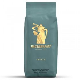 Кофе в зернах Hausbrandt Trieste, 1000 гр.