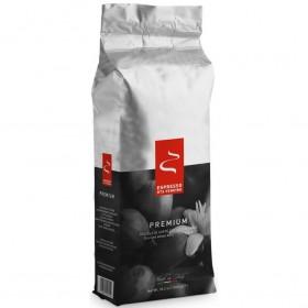 Кофе в зернах Hausbrandt Vending Premium, 1000 гр.
