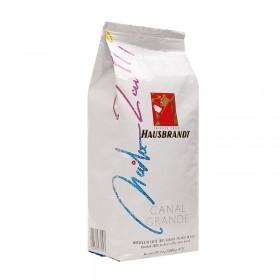 Кофе в зернах Hausbrandt Canal Grande, 1000 гр.