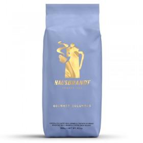 Кофе в зернах Hausbrandt Gourmet Columbus, 1000 гр.