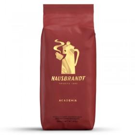 Кофе в зернах Hausbrandt Academia, 1000 гр.