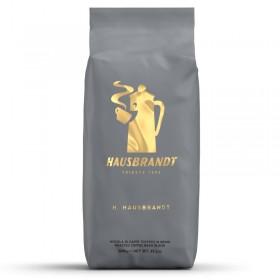 Кофе в зернах Hausbrandt Hausbrandt, 1000 гр.