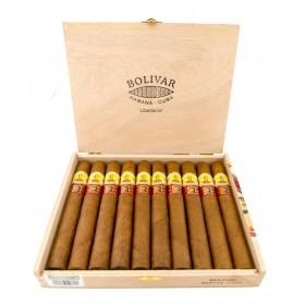 Сигары Bolivar Libertador (LCH)
