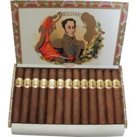 Сигары Bolivar Petit Coronas