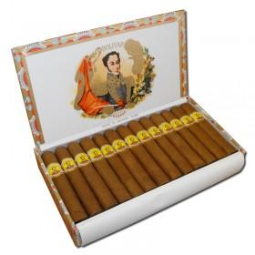 Сигары Bolivar Royal Coronas