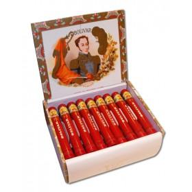 Сигары Bolivar Tubos No.3