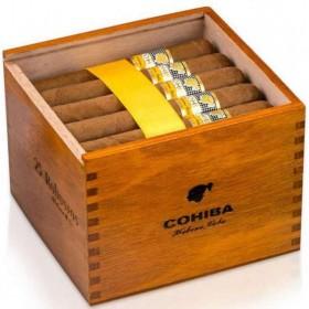 Сигары Cohiba Robustos