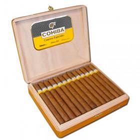 Сигары Cohiba Corona Especiales