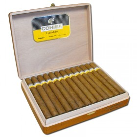 Сигары Cohiba Esplendidos