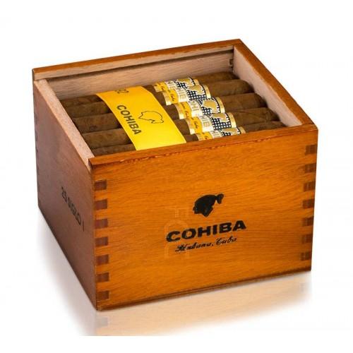 Сигары Cohiba Siglo I